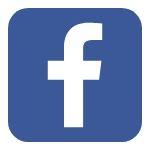 FTA Law Facebook